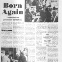 CF-20190203-Born again0001.PDF
