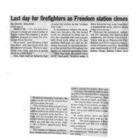 CF-20191113-Last day for firegighters as freedom s0001.PDF