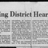 CF-20190809-Salamander zoning district hearing on 0001.PDF