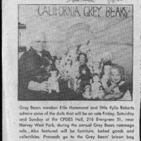 CF-20200613-California grey bears0001.PDF