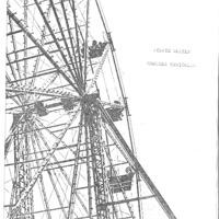 CF-20180118-Ferris wheels0001.PDF