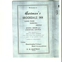 050112_0001_8 Hartmans Brookdale Inn.jpg