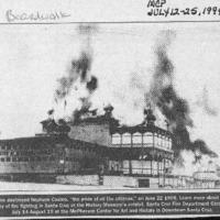 CF-20180701-Fire destroyed Neptune's castle0001.PDF