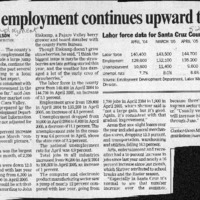 Cf-20190725-Area emmployment continues upward tren0001.PDF