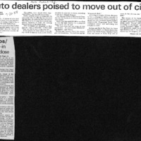 CF-20170922-Auto dealers poised to move out of cit0001.PDF
