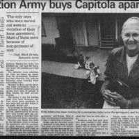 CF-201800614-Salvation Army buys Capitola apartmen0001.PDF