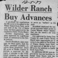 CF-20190612-Wilder ranch buy advances0001.PDF