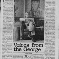 20170524-Voices from the George0001.PDF