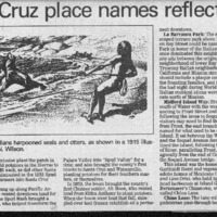 CF-20180721-Should Santa Cruz place names reflect 0001.PDF