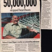 CF-20180118-50,000,000 skipped heartbeats beloved 0001.PDF