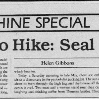 20170611-Ano Nuevo hike-seal of approval0001.PDF