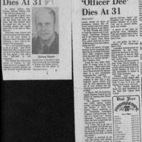20170511-'Officer Dee' dies at 310001.PDF