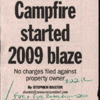 CF-20191212-Officials; Campfire started 2009 blaze0001.PDF