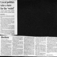 CF-20181227-Local politics take turn for the 'wier0001.PDF
