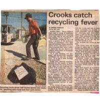 CF-20171223-Crooks catch recycling fever0001.PDF