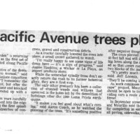 CF-20190503-First Pacific avenue trees planted0001.PDF