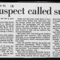 CF-20180517-Mall slaying suspect called suicidal0001.PDF
