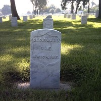 https://www-dev.santacruzpl.org/media/img/site/fish_temp/OS_Graphics/OS_Headstones/California_Hdstns/LA_National/Ward_G.jpg