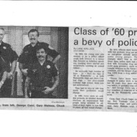 CF-20190815-Class of '60 produced a bevy of police0001.PDF