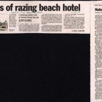 CF-20201025-City talks of raxing beach hotel0001.PDF