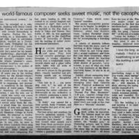 20170407-At 65, Aptos' world famous composer0001.PDF
