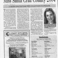 CF-20171108-MIss Santa Cruz County 20040001.PDF