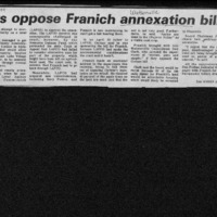 CF-20190613-Suprevisors oppose Franich annexation0001.PDF
