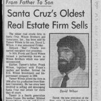 CF-20180309-Santa Cruz's oldest real estate firm s0001.PDF