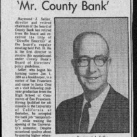 CF-20181227-New position for 'Mr. County Bank'0001.PDF