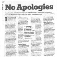 CF-20190213-No apologies0001.PDF