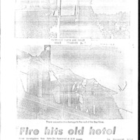 CR-201802014-Fire hits old hotel0001.PDF