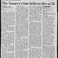 20170414-The Tannery's true beliver0001.PDF