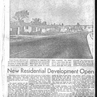 CF-20181004-New residential development open0001.PDF