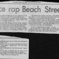 CF-20171129-Weary police rap Beach Street Revival0001.PDF