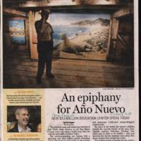20170611-An ephany for Ano Nuevo0001.PDF