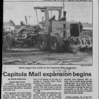 CF-20180517-Capitola mall expansion begins0001.PDF