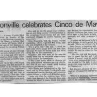 CF-20190815-Watsonville celebrates Ciinco de mayo0001.PDF