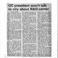 CF-20190929-Uc president won't talk to city about 0001.PDF