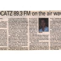 CF-20190817-Wildcatz 89.3 fm on the air waves0001.PDF