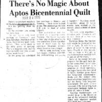 CF-20171229-There's no magic about Aptos Bicentenn0001.PDF