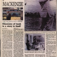 20170505-The spirit of Mackenzie0001.PDF
