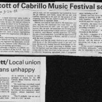 CF-20180906-Boycott of Cabrillo Misic Festival sou0001.PDF