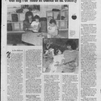 CF-20180930-Caring for the kids in Santa Cruz0001.PDF