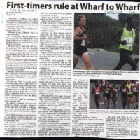 CF-20190711-First-timers rule at Wharf to wharf0001.PDF