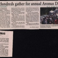 CF-20170824-Hundreds gather for annual Aromas Day0001.PDF