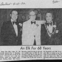 Cf-20190720-An Elk for 68 years0001.PDF