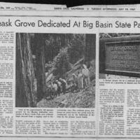 CF-20180103-Leasl Grove dedicated at Big Basin sta0001.PDF