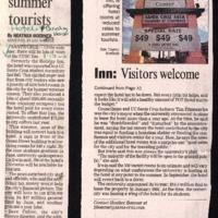 CF-20201029-Ucsc inn to house summer tourists0001.PDF