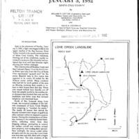 CF-20200603-Love creek landslide disaster january 0001.PDF