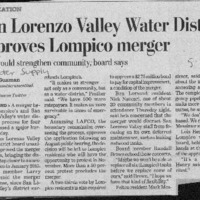 CF-20200522-San lorenzo valley water district appr0001.PDF